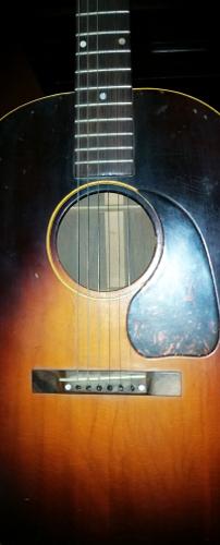 1946-Gibson-LG2