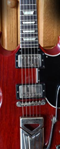 1961-Gibson-Les-Paul