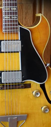 1963-4-Gibson-ES175-D