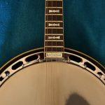 1964-Gibson-Mastertone-Banjo-a