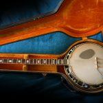 1964-Gibson-Mastertone-Banjo-b