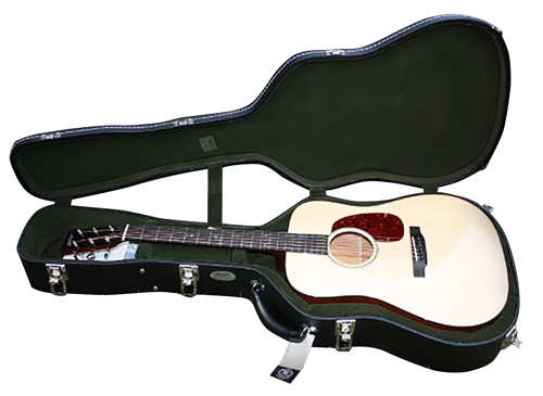 Collings-D1-Standard-a