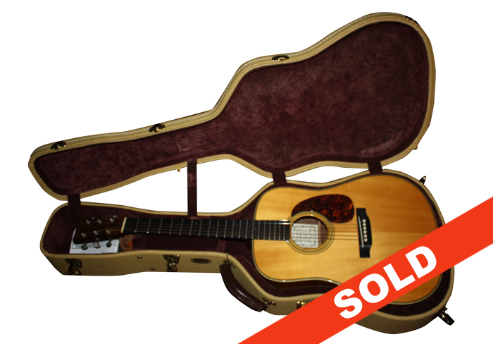 Martin-D28-GoldenEra-SOLD-2