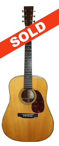 Martin-D28-GoldenEra-b-amended-SOLD