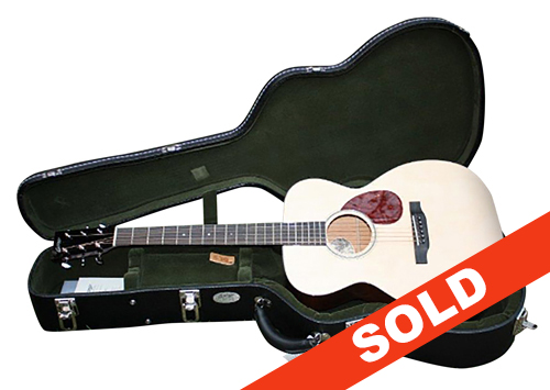 Collings-OM1-Standard-a-SOLD