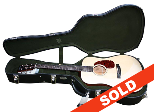 Collings-D1-Standard-a-SOLD